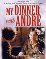 My Dinner with Andre – témoignage et retour avec l'élixir