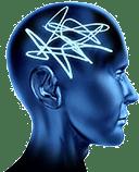 Les dix techniques de manipulation de masse