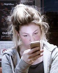 Le smartphonisme : une vision réductrice