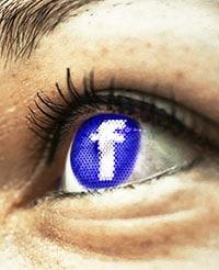 Internet, réseaux sociaux et désinformation
