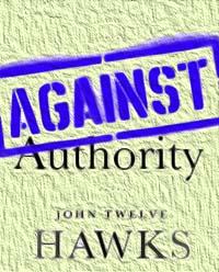 Contre L'Autorité